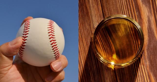 ストレート?トワイスアップ?野球用語のような言葉の正体とは?