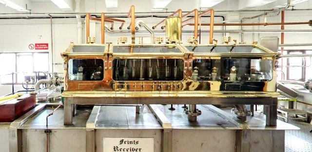 スコットランド スカイ島シングルモルト スコッチウイスキー タリスカー蒸留所 スピリッツ セーフ