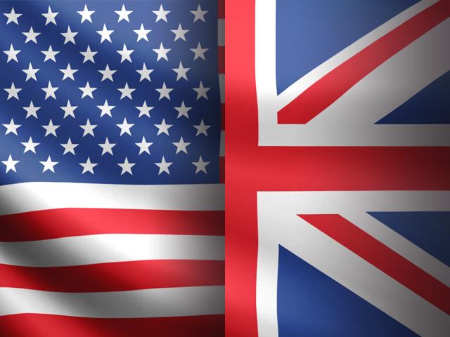 チェイサー意味は、アメリカとイギリスではまったく逆