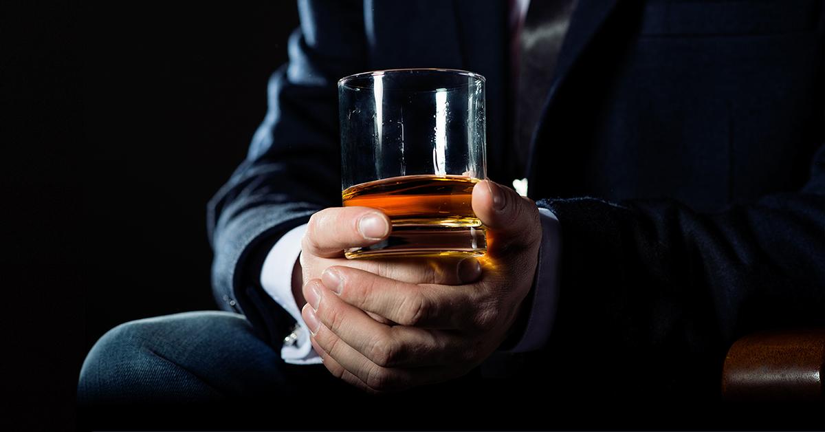 飲酒と2日酔い対策の盲点やポイントをご紹介