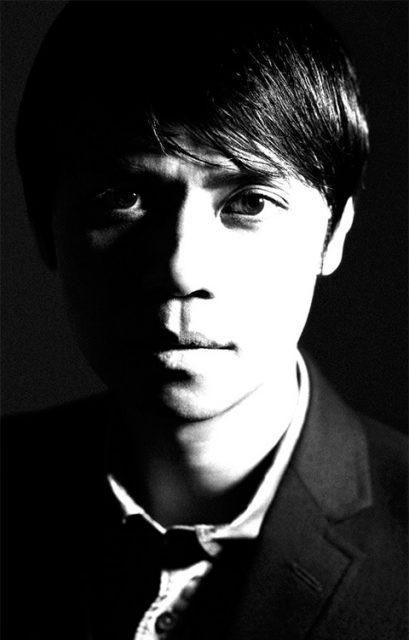 大沢伸一さん プロフィール