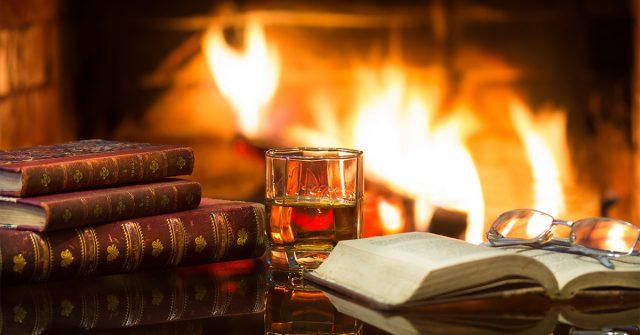 ウイスキーを自宅でじっくり味わいたい時のためのコラム集